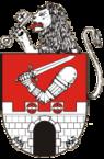 Loket Sokolov znak.png