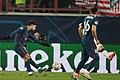 Lokomotiv vs Atletico Madrid 2020-11-15.jpg