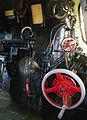 Lokomotive 85007 10.jpg