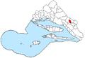 Lokvičići Municipality.PNG