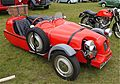 Lomax 2CV 3 Wheel Car - Flickr - mick - Lumix.jpg
