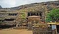 Lonavala - panoramio (7).jpg