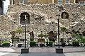 Londinium Roman Wall (39668523944).jpg