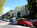 London, Woolwich, Brookhill Rd-02.jpg