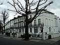London - Kensington district - panoramio.jpg
