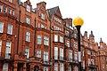 London - Pont Street .jpg
