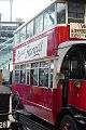London General Omnibus Company bus NS1995 (YR 3844), London Transport Museum, 16 September 2003.jpg