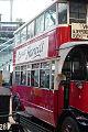 London General Omnibus Company bus NS1995 (YR 3844), London Transport Museum, 16 September 2003.jpg