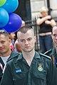 London Pride 2011 (5921848601).jpg