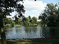 London Regent's Park - panoramio (15).jpg