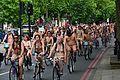 London WNBR 2014.jpg