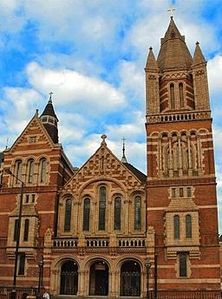 London ukrainian greek catholic cathedral.jpg