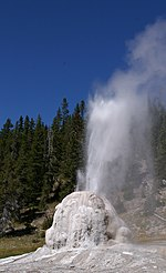 Lone Star Geyser early eruptive phase 20080812.jpg