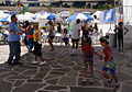 Long Beach Greek Festival (7910699432).jpg