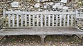 Long shot of the bench (OpenBenches 843).jpg