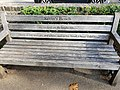 Long shot of the bench (OpenBenches 9386).jpg
