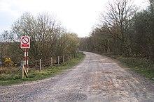 220px-Longmoor_Military_ ...