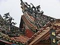 Longshan temple - panoramio.jpg