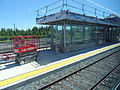 Looking out the left window on a trip from Union to Pearson, 2015 06 06 A (489) (18471382248).jpg