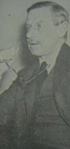 Lord Hugh Dowding spiritualist.png