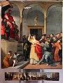 Lorenzo lotto, pala di santa lucia, 1523-1532, 01.jpg