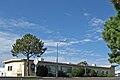 Los Alamos New Mexico Public Schools 651 Trinity.jpg