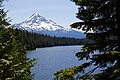 Lost Lake Oregon and Mt Hood.jpg