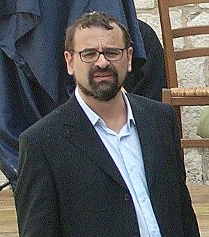 Francesco Lotoro - Lotoro on 16 September 2009
