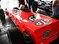 Lotus 56 Turbine (2534376546).jpg