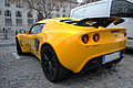 Lotus Exige - Flickr - Alexandre Prévot.jpg