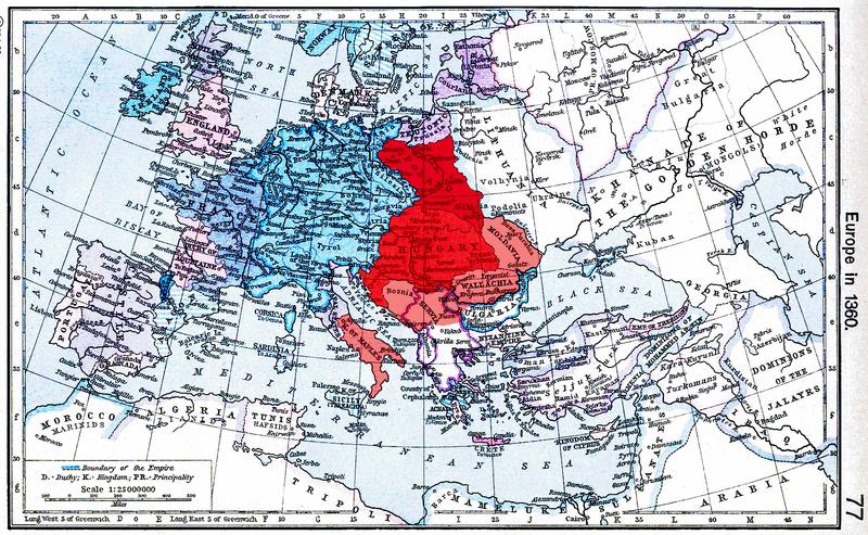 Louis%27s kingdoms and his vassal territories.png