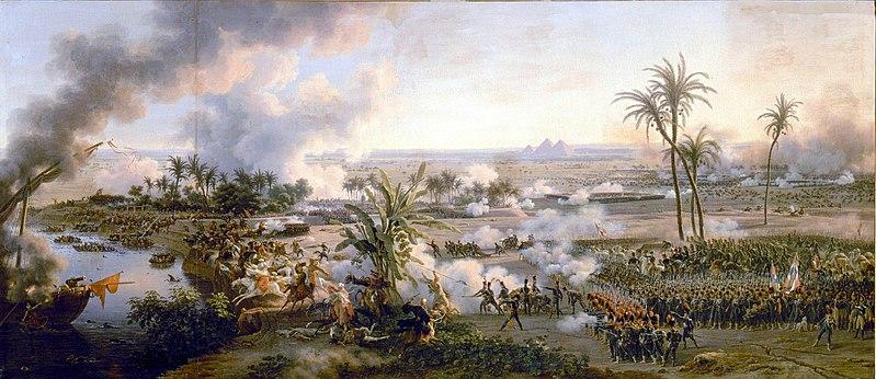 File:Louis-François Baron Lejeune 001.jpg
