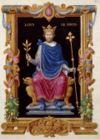 Louis VI le Gros.jpg