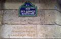 Louis XIII Rue des Grands Augustins.jpg