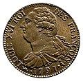 Louis XVI 2 sols 1791 A droit.jpg