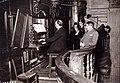 Louis vierne aux orgues.jpg
