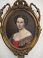 Louisa Belska (1857) by Mánes.jpg
