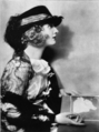 Louise Huff (July 1920).png