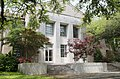 Louisiana State University, Baton Rouge, Louisana - panoramio (8).jpg
