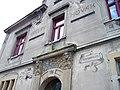 Louny, Na Foukalce 884, Václav Novák mistr kamenický.jpg