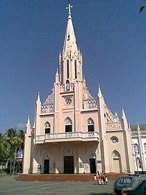 Lourd metharapolitha cathedral thrissur (2).jpg