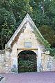 Louvigny église portail.JPG