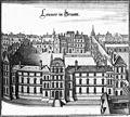 Louvre Zeiller 13806.jpg