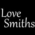 Lovesmithsletters.png