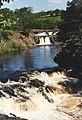 Low Force - geograph.org.uk - 139797.jpg