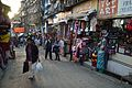 Lower Bazaar - Shimla 2014-05-08 2088.JPG