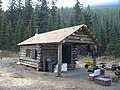 Lower Park Creek Patrol Cabin.jpg
