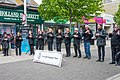 Lowestoft Signing Choir, 2017 (01).jpg