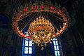 Lozovik, crkva svetog Petra i Pavla 04.jpg