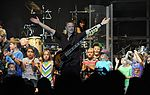 Lt. Dan Band gives free show at D-M 130329-F-EN010-271.jpg